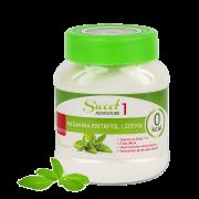 Mešavina Eritritol i Stevia – 300g